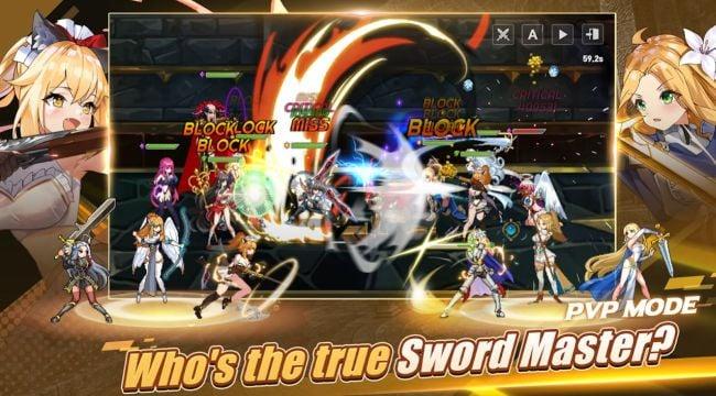 sword master story guide 3