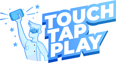 Guides Archives | Page 452 of 458 | Touch, Tap, Play