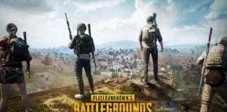 PUBG Mobile 1.5 update release date, features and size