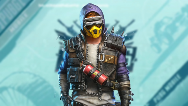This image has an empty alt attribute; its file name is SEASON-16-ROYAL-PASS-LEAKS-_-TIER-REWARDS-_-FREE-GUN-SKIN-ON-DIAMOND-PUBG-MOBILE-1-6-screenshot-650x366.png