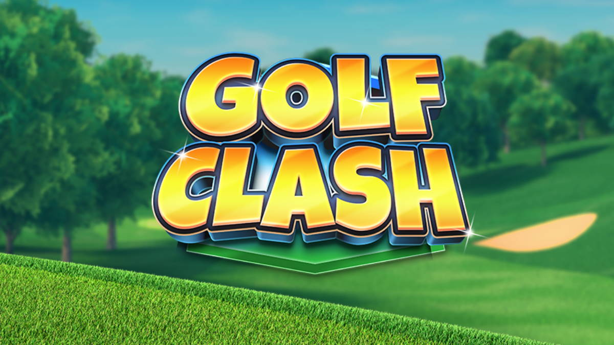 Best Clubs in Golf Clash | Touch, Tap, Play