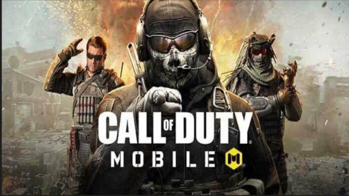 Call of Duty: Mobile season 7 end date