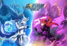 Monster Quest: Seven Sins Codes