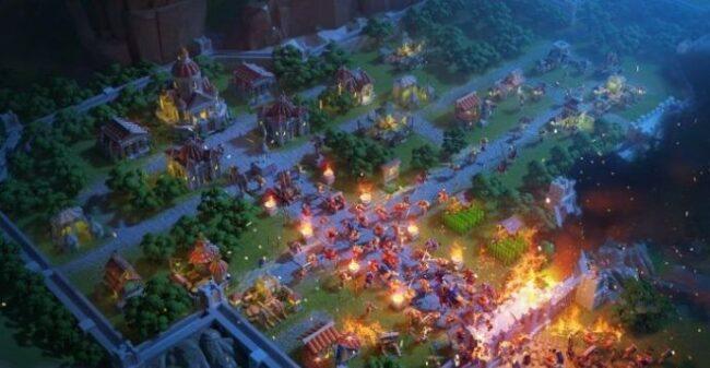 Free Codes Rise of Kingdoms