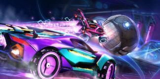 Rocket League Free Codes 2020