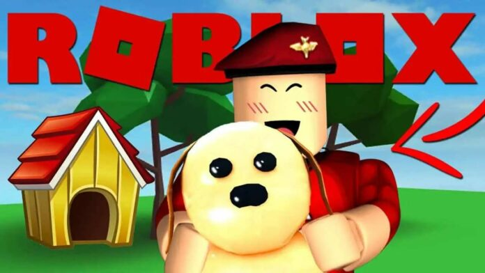 Roblox Kennel Tycoon Codes 2021