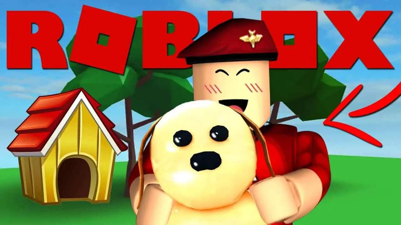 Roblox Kennel Tycoon Codes 2021 | Touch, Tap, Play