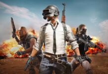 PUBG Mobile 1.5 update APK and OBB