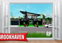 Brookhaven-Roblox-music-codes