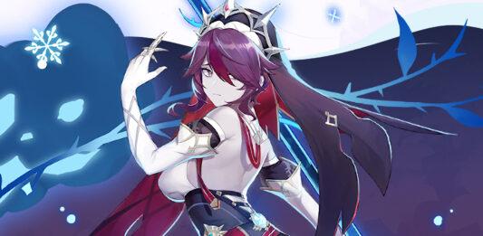 Genshin-Impact-Rosaria AGe