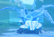Genshin Impact Perfect Shot World Quest Guide