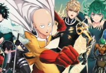 One Punch Man Road to Hero 2.0 Codes 2021