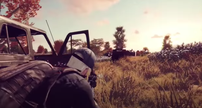 PUBG New State 5 big features coming to the game