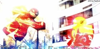 The Flash Earth Prime Codes 2021
