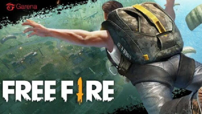 Free Fire OB30 update release date in India