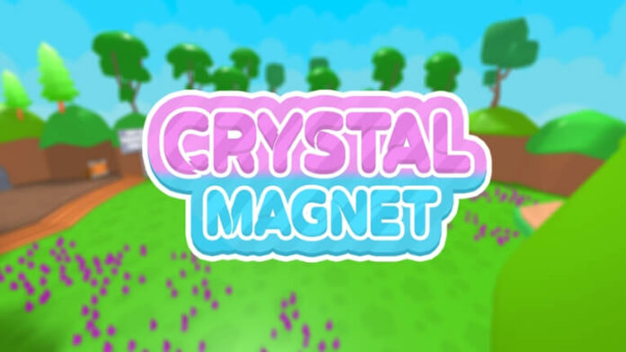 roblox-crystal-magnet-simulator-codes