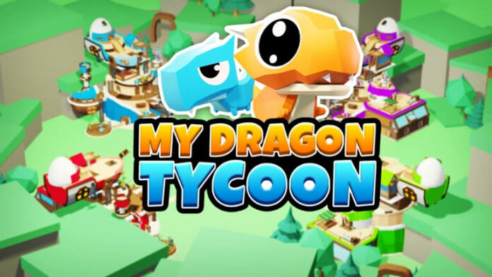 roblox-my-dragon-tycoon-codes