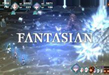 Fantasian