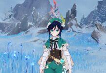 Adventurers in Windblume Quest Guide