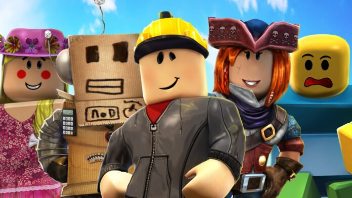 Is Roblox Adding VOice chat features