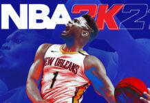 NBA2K21-Locker-Codes