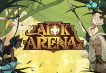 How to Redeem Codes in AFK Arena