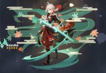 Kazuha-Genshin-Impact