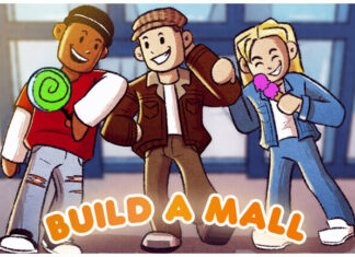 Roblox Mall Tycoon Codes
