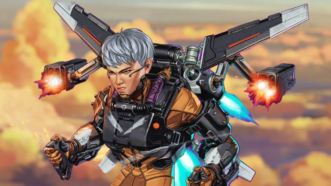apex-legends-northstar-valkyrie-abilities