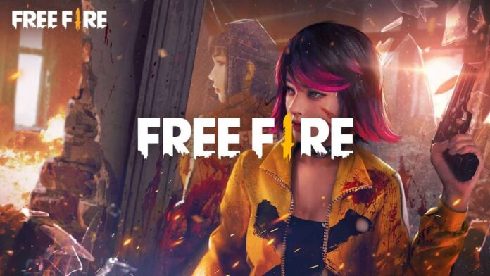 Free Fire OB29 Activation Code