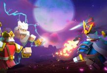 Art of War Legions Best Characters