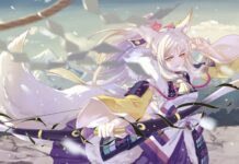 Best Mobile RPGs to play on Android and iOS