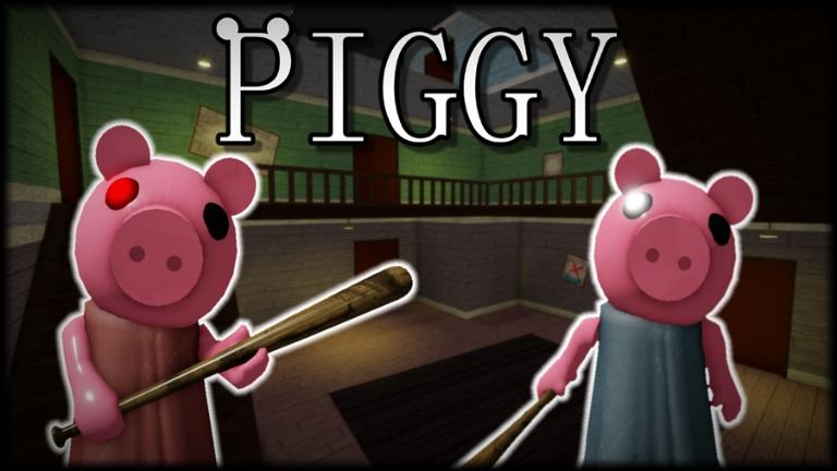 Piggy Book 2 Codes
