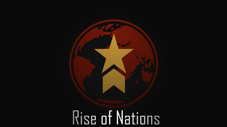 Rise of Nations Codes