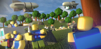 Roblox Noob Army Tycoon Codes