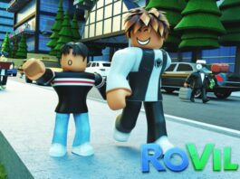 Roblox Roville House Codes
