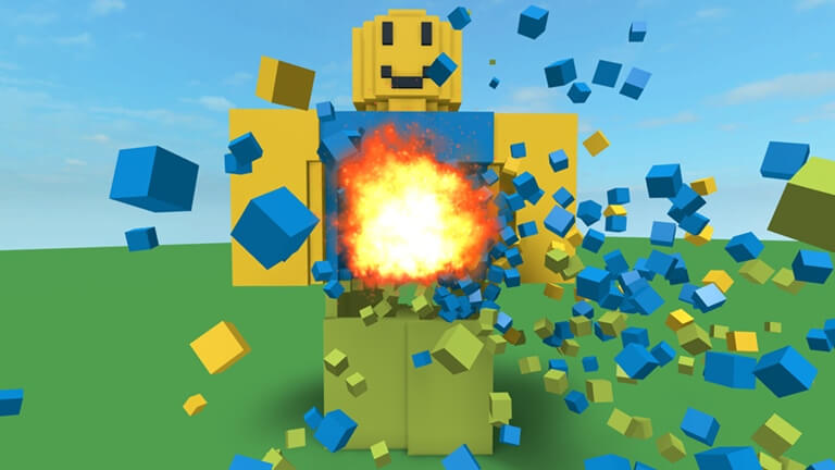roblox-destruction-simulator-codes