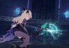 Genshin Impact Legend of the Vagabond event