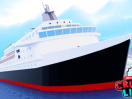 Cruise Life Codes