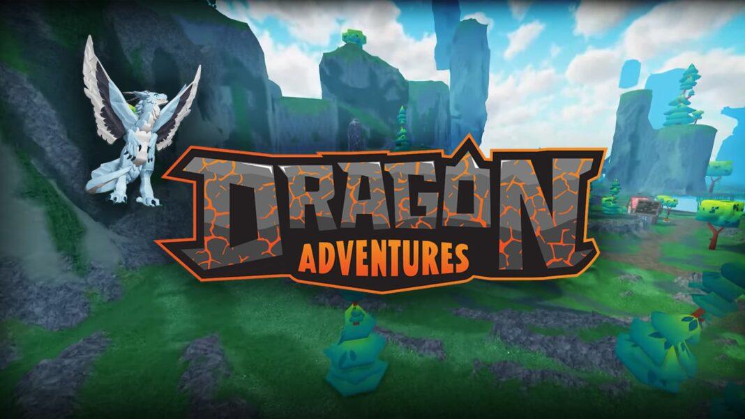 Dragon Adventures Codes (1)