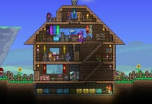How-to-make-Potion-in-Terraria