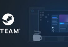 How to redeem Steam Codes on Mobile