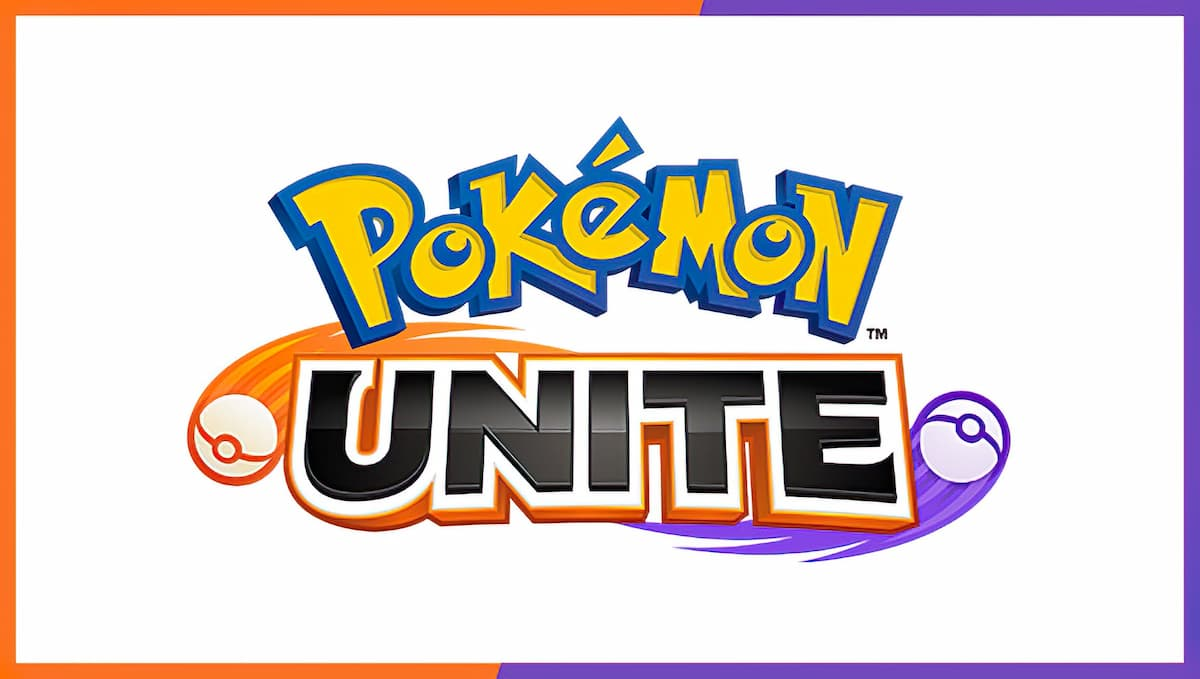 Pokemon Unite Character List Every Pokemon In The Game