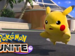 Pokémon UNITE is coming this summer! 0-31 screenshot (1)