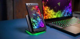 best phones for gaming 2021 year