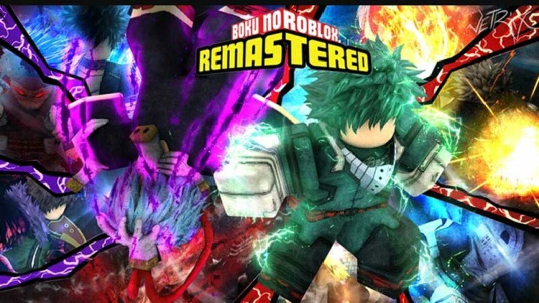 boku-no-roblox-remastered-codes