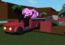 Roblox Lumber Tycoon 2 codes