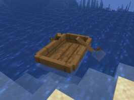 how-to-craft-a-boat-in-minecraft
