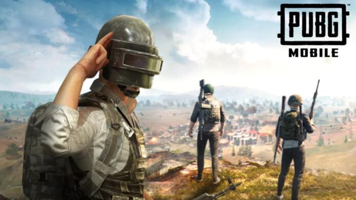 PUBG Mobile 1.5 beta patch notes