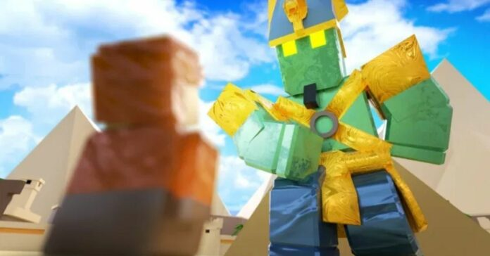roblox codes of glory codes july 2021